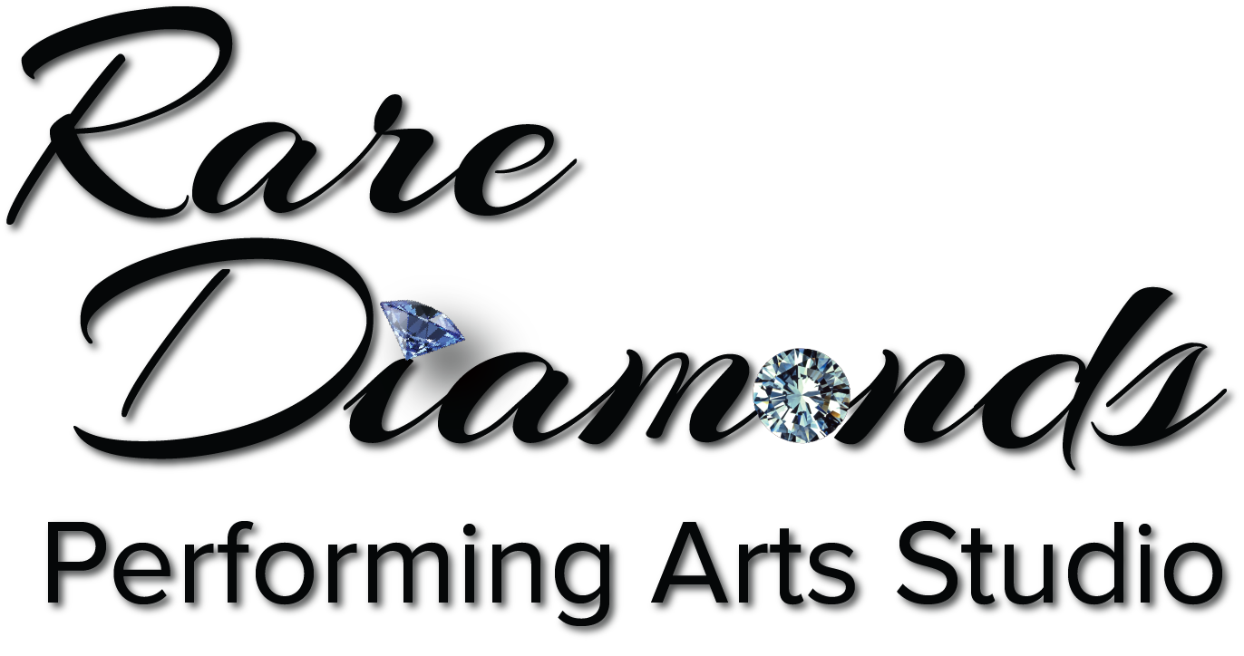 Rare Diamonds Performing Arts Studio, Inc.