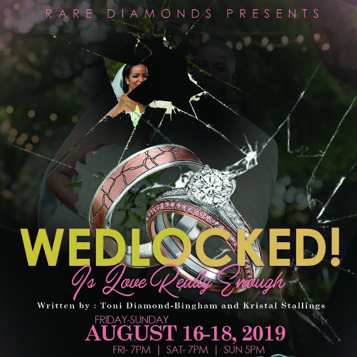 WEDLOCKED_2019_web-thumb
